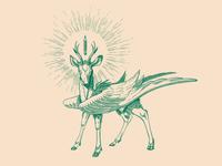 Roe Pegasus