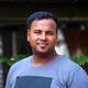 Amit Saswari