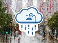 UK Rainy Days