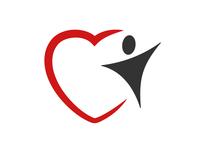 Medical Discount Company Logo