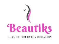 Makeup Company Logo
