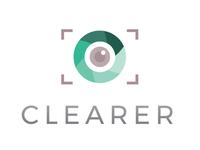Camera App Logo
