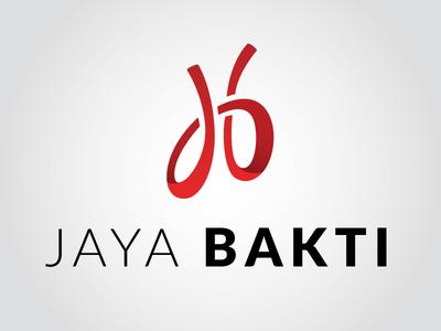 Typography Logo Concept