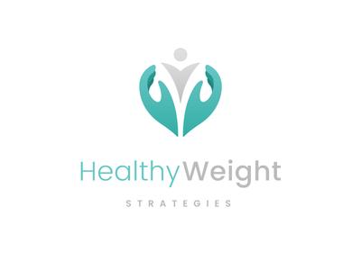Health Website Logo