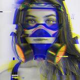 Alisha_design