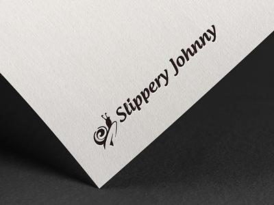 Logo fonts logodesign design snail logo vector font type