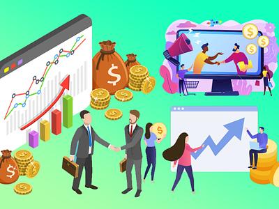 Affiliate Marketing business affiliate marketing marketing digital marketing