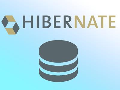 Hibernate in java orm object-relational mapping object-relational mapping hql database java hibernate
