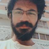 Sumit Ahsan