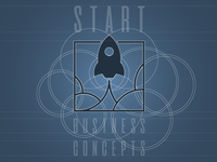 business consultancy logo