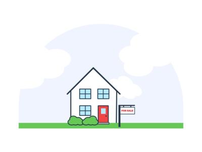Error Pages for sale real-estate error illustrator illustration 500 404