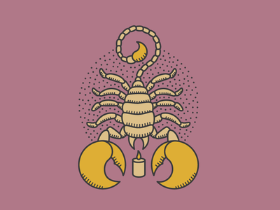 SCORPIO SZN astrology november october horoscope zodiac scorpion scorpio