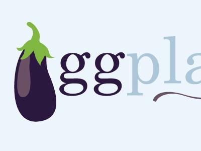 Eggplant Logo 2