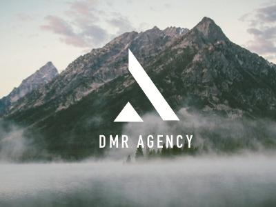 Screen Shot 2016 11 02 At 11.05.02 Pm illustrator graphic design graphic design outdoor peak mountain marketing logo a logo