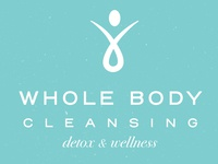 Whole Body Cleansing Logo