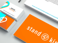 Stand 4 Kind Collateral