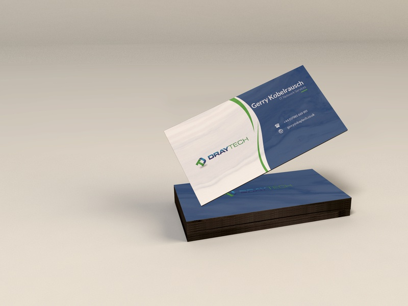 Business card design brochure design logo flyer design poster design graphicdesign design cards businesscard