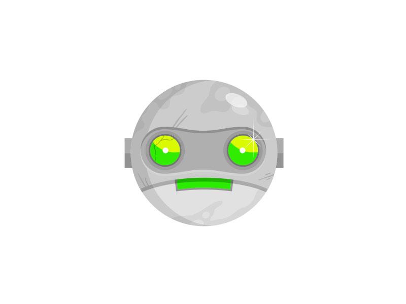 Fugitoid robotics fugitoid icon turtle power fan art vector mike katits illustration teenage mutant ninja turtles tmnt