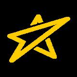 Star Creation