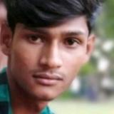 Freelancer Abdul