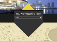 South Boston Resource Guide