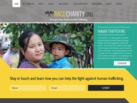 RaceCharity.org