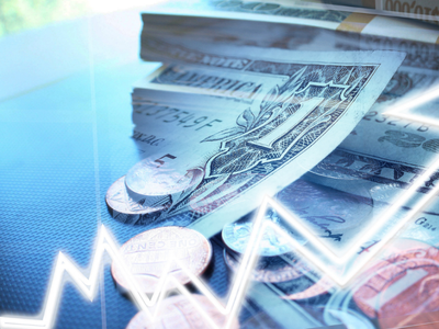 How Are Capital Gains Taxed ? branding capital gain tax