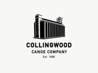 Collingwood Canoe Company