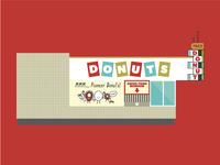 Pioneer Donuts
