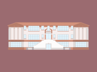 Gayarre Elementary/ Oretha Castle Haley Elementary