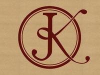Kath & Joel - Round II