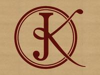 Kath & Joel - Round III.I