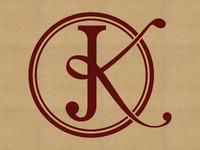 Kath & Joel - Round III.II