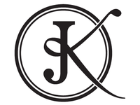 Kath & Joel - Round IV - TD Redux