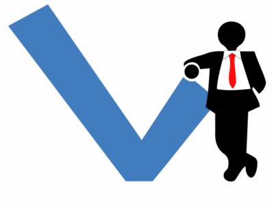 Victory Adviser Project brochure brochure design animation typography branding web illustration design