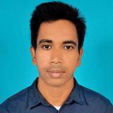 Kanchon Kumar Sheel