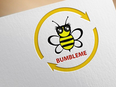 3 ux typography graphic design branding illustrator vector minimal logo illustration icon design