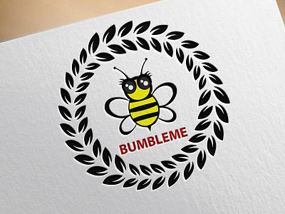 5 typography graphic design branding illustrator vector minimal logo illustration icon design