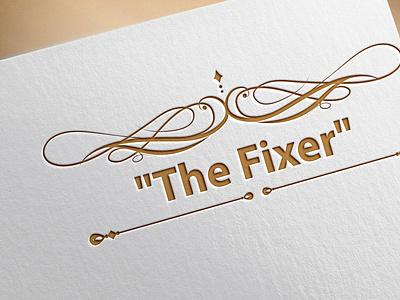 1 typography graphic design branding illustrator vector minimal logo illustration icon design