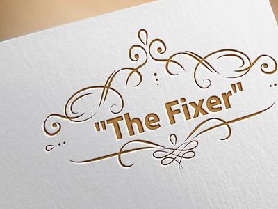2 ux typography graphic design branding illustrator vector minimal logo illustration icon design