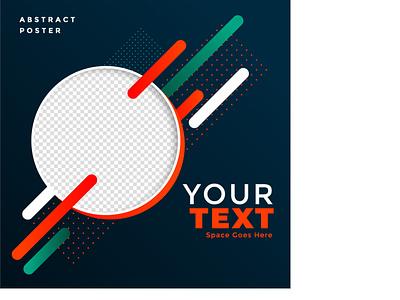 joya graphics s ux branding ui illustrator vector minimal logo illustration icon design