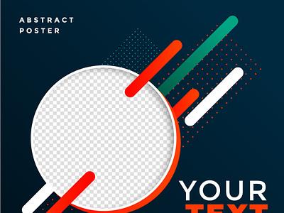 joya graphicss ux typography graphic design branding illustrator vector minimal logo illustration icon design