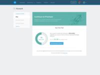WorkAngel Premium Plan Page