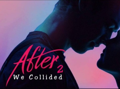 WATCH After We Collided HD FULL MOVIE ONLINE