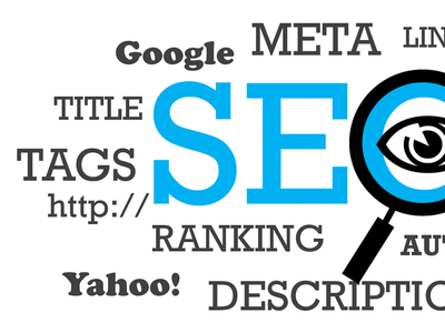 SEO TOOL , rank better in Search Engine Results website search engine optimization seo