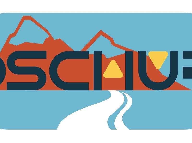 dschur vector skateboard minimalist skateboard logo vector art vector graphic design design