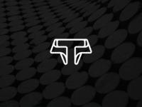 Techsmarter - Logo design ©2018