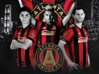 Atlanta United FC Schedule