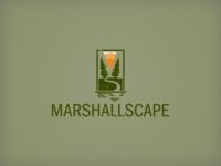 Marshallscape