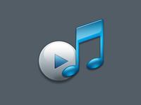 Music icon 3